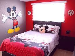 Mickey Mouse Decorations For Bedroom Interiorbit Unusual Aquarium Coffee Table Ideas Unique Bedroom
