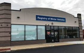 new rmv location opens off route 1 in danvers news north of boston