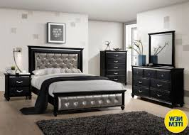 Bedroom Lease Purchase Rent To Own Sets From Zbest Rentals