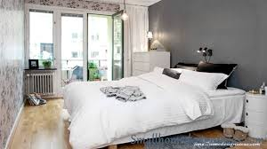Small Picture 65 Bedroom Designs For Small Rooms YouTube