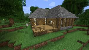 minecraft house guide minecraft minecraft house