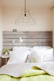 Quirky Bedroom 3 Beautiful Bedroom Design Ideas Western Living Magazine