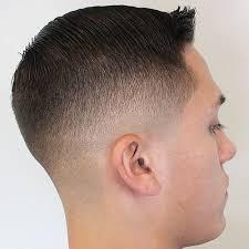 احدث قصات الشعر للرجال احدث صيحه فى قصات الشعر للرجال