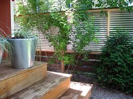 corrugated metal fence panels. 50 Best Images About Fence Dilemma On Pinterest Garden Fences Corrugated Metal Panels