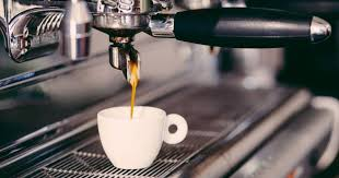 Caffeine can stay in your system for up to 10 hours at a time. How Long Are You Affected By Caffeine