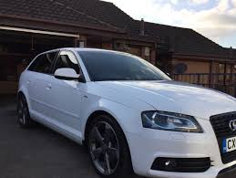 black audi 2010. on arrival imagejpg black audi 2010