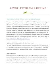 How To Make A Good Resume New How To Make A Good Resume For A Job Kenicandlecomfortzone