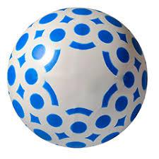 <b>Мячи</b> для детских садов- ТД Карусель