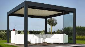 covered detached patio designs. Fine Designs Is Installing A Detached Patio Cover Always Good Idea Inside Covered Detached Patio Designs I