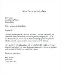 Technology Cover Letters Formal Covering Letter Formal Job Application Letter Format Super