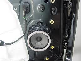 coil wiring diagram enclave wiring diagram schematics 2008 2012 buick enclave car audio profile