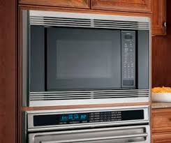 wolf built in microwave.  Microwave Built In Microwave Ovens With Wolf C