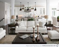Exquisite Design Modern Chic Living Room Creative Ideas Modern Shabby Chic  Living Room