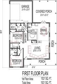 Floor Plans  The Beach HouseBeach Cottage Floor Plans