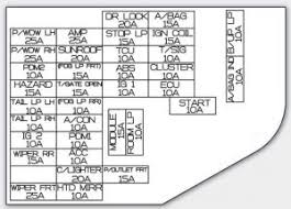 kia soul (2012 2013) fuse box diagram auto genius 2013 vw jetta 2.0 fuse box diagram kia soul (2012 2013) fuse box diagram