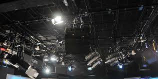 rasvetna tehnika tv b92