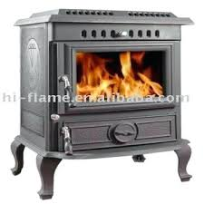 epa certified wood stoves china cast iron wood stove and firepla insert are rtified under the appropriate us stove medium epa certified wood burning