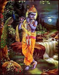 Shree Krishna Mobile Wallpapers ...