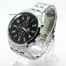 black gold purple men s watches dress watches fashion watches big face watches for men