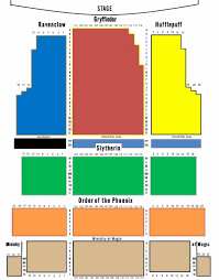 Sandler Center Seating Chart Miller Auditorium Seating Chart Luxury Broadway Tickets