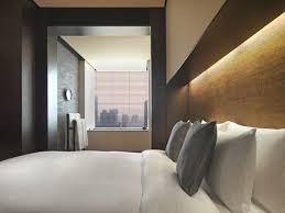 Best Bedroom Images On Pinterest Bedroom Designs Bedroom