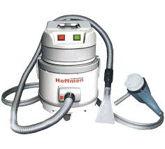 Car Upholstery Steam Cleaner Machine Upholstery Cleaner Machine Uk