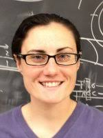 Jillian Smith | The Taylor Lab