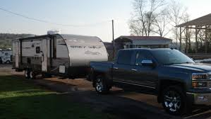 All Chevy chevy 1500 payload : What are you towing with your 2014? - Page 3 - 2014 / 2015 / 2016 ...