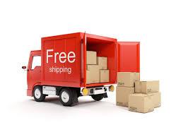 Furniture Design Ideas Free Delivery Furniture on Line Shop