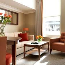 S On Bedroom Furniture Sets Apartments Furniture Apartments Furniture A Houseofphonicscom