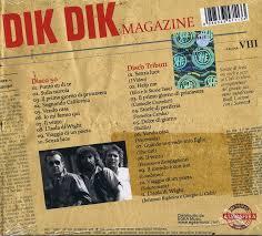 Viaggio di un poeta - (v5) Dik Dik base karaoke