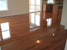 tiles hardwood floor tile kitchen hardwood floors vs wood floors in kitchen vs tile