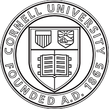 fine_cornell_seal.svg downloads � cornell university brand center on marketing template powerpoint