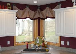 Window Valance Living Room Designer Daccor Award Winning Custom Window Treatments