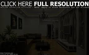 Lighting For Living Room How To Arrange Lighting In A Living Room Lighting A Living Room