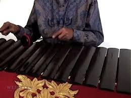 Home » budaya » alat musik » alat musik gamelan : Gambang Youtube