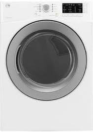 kenmore 27132. kenmore 7.3 cu. ft. gas dryer with sensor dry 27132 o