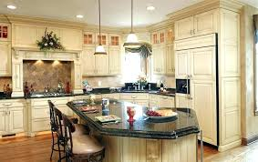 used kitchen cabinets nj kitchen cabinets kitchen cabinets charming inspiration new jersey kitchen remodeling 4 used