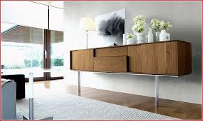 Badezimmer Unterschrank Holz Schubladen Waschtischunterschrank Mit