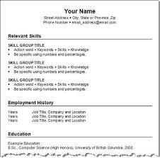 make-a-resume-6