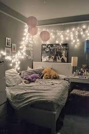 bedroom decor idea. Teen Room Decor Best 25 Ideas On Pinterest | Bedroom For Idea