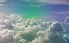 sky HD Wallpaper 15
