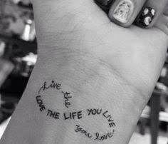 50 Roztomilé Malé Tetování Pro Dívky Punditschoolnet