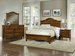 Bassett Furniture Bedroom Sets Furniture Company Queen Mansion Bed ...