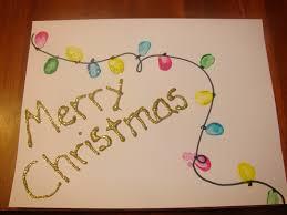 Creative Christmas Cards 15 Handmade Creative Christmas Cards Designs Diy