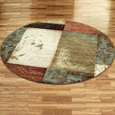 square wool area rugs 8x8 3