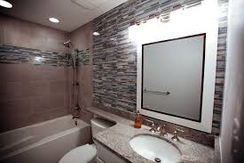 5 x 8 bathroom remodel. 5x8 Bathroom Remodel Ideas Decorating Styles 5 X 8 M