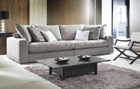 contemporary furniture sofa. contemporary and elegant qubo sofa design for home interior furniture by ashley manor upholstery