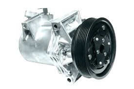 home ac compressor replacement cost. Home Ac Compressor Replacement Cost To Replace Car Replacing . L