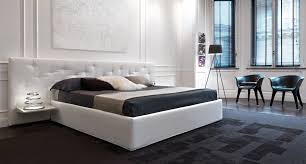 making bedroom furniture. Making The Best Use Of A Small Space With Your Modern Bedroom Furniture